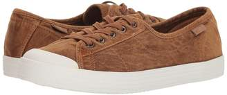 Rocket Dog Weekend Women's Lace up casual Shoes
