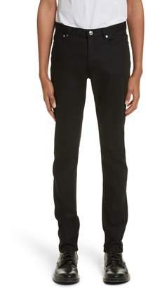 A.P.C. Petit New Standard Stretch Skinny Fit Jeans