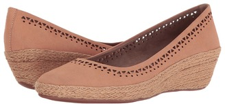 Easy Spirit - Derely Women's Shoes $79 thestylecure.com