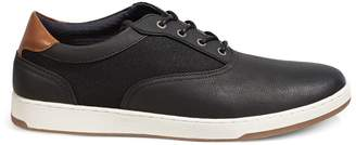 Call it SPRING LLoyd Casual Sneakers