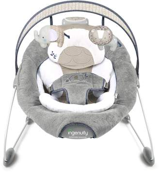 Ingenuity Townsend SmartBounce Automatic Bouncer