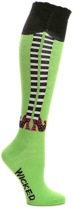 K. Bell Wicked Knee Socks - Women's