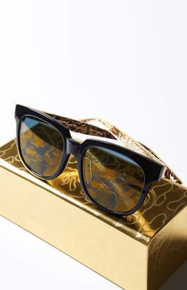 Bape BS13073 Sunglasses