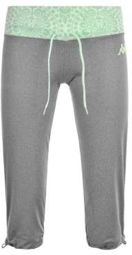 Kappa Vifton Sport Athletic Pants