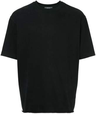 Jac + Jack Jac+ Jack George rugby T-shirt