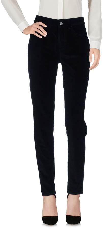 Karen Millen Casual pants - Item 13076497