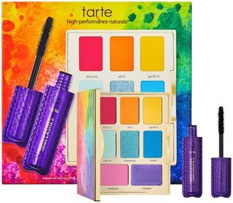Tarte Let it Rain-bow Eye Set