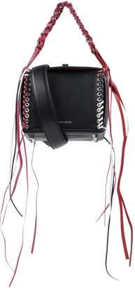 Alexander McQueen Handbags - Item 45404678WT