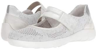Rieker R3506 Liv 06 Women's Shoes
