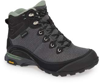Teva Sugarpine II Waterproof Hiking Boot