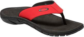 Oakley Super Coil 2.0 Sandal - Men's