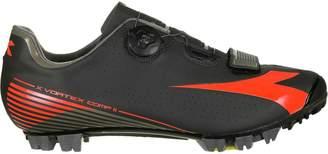 Diadora X-vortex Comp II Shoe - Men's