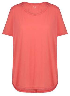 Hartford Terell Top in Pink