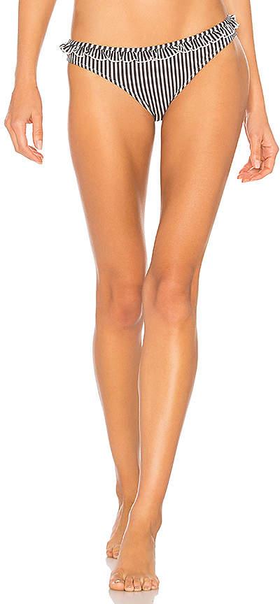 The Milly Bikini Bottom