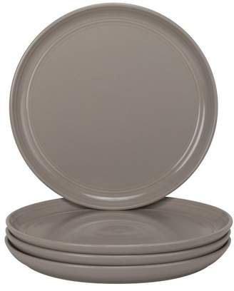 at Houzz · 10 Strawberry Street Double Line Salad Plates Set of 4  sc 1 st  ShopStyle & 10 Strawberry Street Dinnerware - ShopStyle