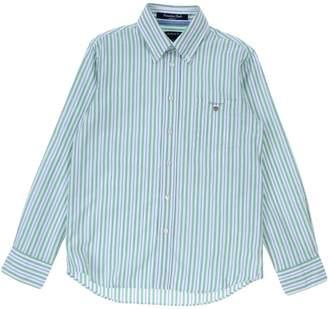 Gant Shirts - Item 38698384