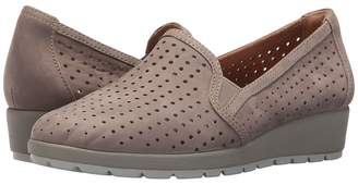Earth Juniper Women's Shoes