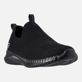 Skechers Men's Elite Flex Slip-On Casual Shoes