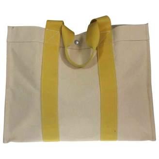 Hermes Toto handbag