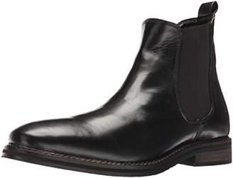 Nunn Bush Men's Hampton Chukka Boot