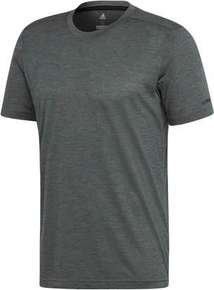 adidas Tivid Climalite(R) T-Shirt