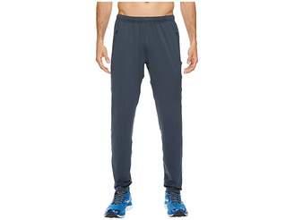 Brooks Spartan Pants