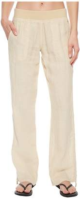 Toad&Co Lina Pants Women's Casual Pants