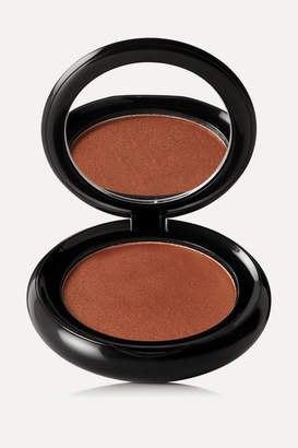 Marc Jacobs Beauty - O!mega Shadow Gel Powder Eyeshadow - O!mg 550