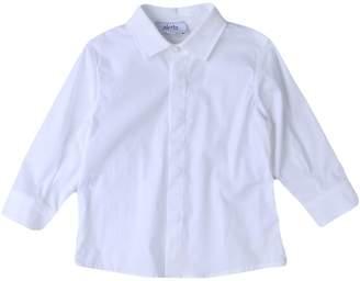 Aletta Shirts - Item 38685756ME
