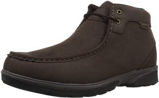 Lugz Men's Zeo Moc Mid Fashion Boot