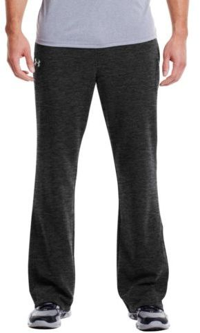 Under Armour Men's Charged Cotton Storm Sideline Pants