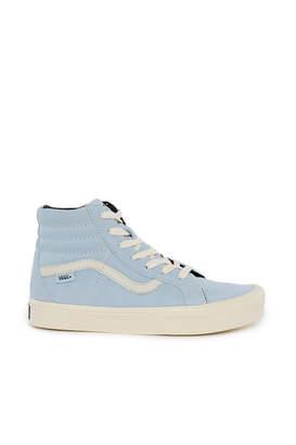 Vans Vault By OG Sk8-Hi Reissue Lite LX Sneaker