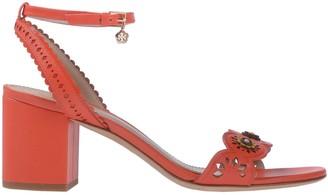 Tory Burch Sandals - Item 11563845FG