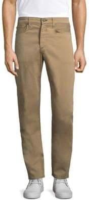 Rag & Bone Fit 2 Chino Pants
