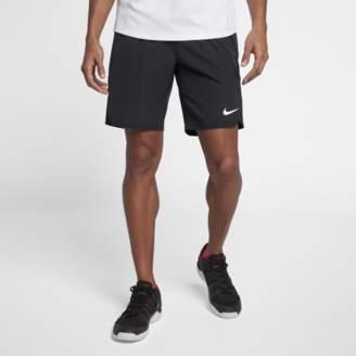 Nike NikeCourt Flex Ace