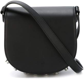 Alexander Wang Lia Sling crossbody bag