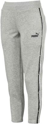 Tape Women's Pants