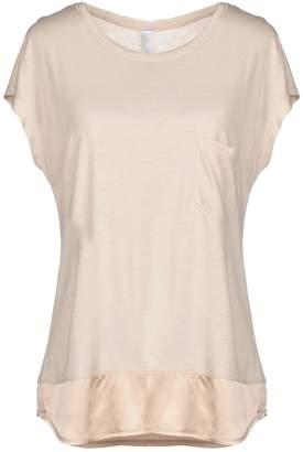 Villa Gaia T-shirts