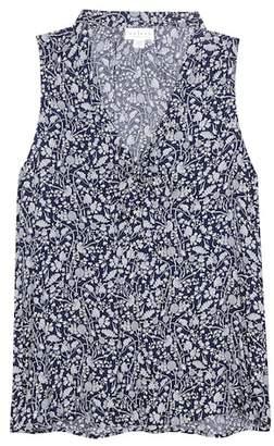 Velvet Annaline sleeveless top