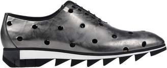 Dolce & Gabbana Lace-up shoes - Item 11652745GN