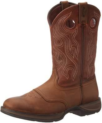 Durango Men's 11 Inch Men's Pull-on DB5474 Western Boot