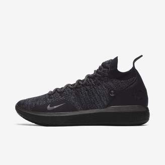 Nike Cross Brand Basketball Shoe Zoom KD11 6f20ade22