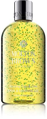Molton Brown Women's Caju & Lime Bath & Shower Gel