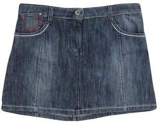 Calvin Klein Jeans Denim skirt
