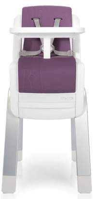 Nuna 'ZAAZ(TM)' Highchair