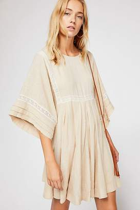 DAY Birger et Mikkelsen Spell And The Gypsy Collective Paloma Mini Dress