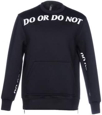 Neil Barrett Sweatshirts - Item 12195411