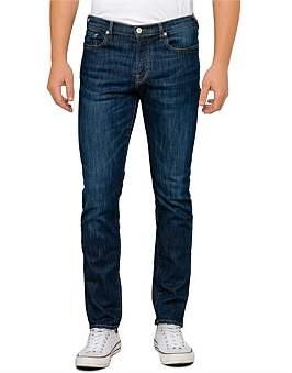 Paul Smith 301 Stretch Tapered Fit Jean