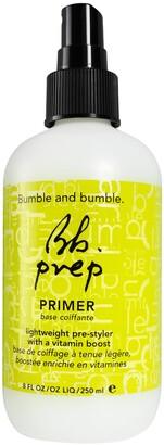 Bumble and Bumble Prep