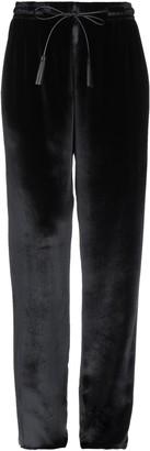 Salvatore Ferragamo Casual pants - Item 13305427TG